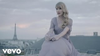 Download Taylor Swift - Begin Again Video