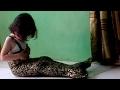 Download Mermaid, Putri Duyung, Cilik | Berlian Daily #92 Video