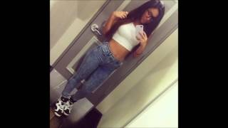 Download Gucci Princess Mayham (Finesse God) Video