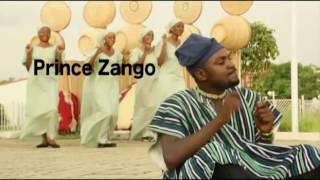 Download Adam A. Zango - Gumbar Dutse Video