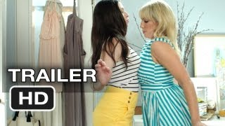 Download For a Good Time, Call... TRAILER (2012) - Justin Long Movie HD Video