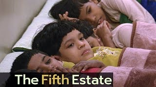 Download Canada's Muslim adoption ban - The Fifth Estate Video
