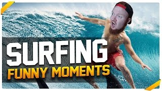 Download CS:GO - ″Surfar på vågorna″ - (Funny moments) Video