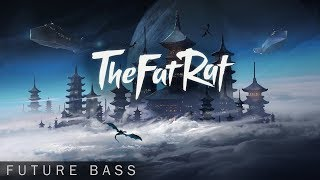 Download TheFatRat - Fly Away feat. Anjulie Video