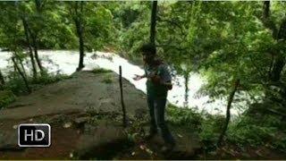 Download Travel Guide - Thommankuthu waterfalls,Idukki (Full Episode) Video