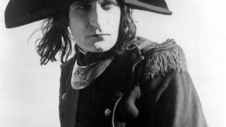 Download 1927's 'Napoleon' Set for Grand Premiere Video