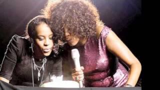 Download Whitney Houston & Bobbi Kristina - A Mother's Love Video