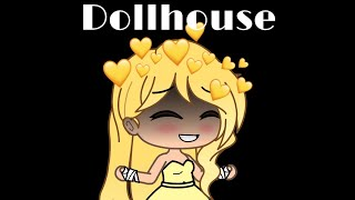 Download Dollhouse || Gacha Life Video