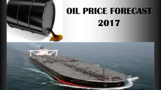 Download Oil price forecast 2017 Video