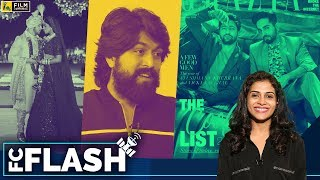 Download The Cut apologises for Priyanka-Nick article, trailers of Simmba, Uri, KGF & more | FC Flash Video