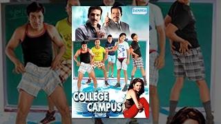 Download College Campus Video