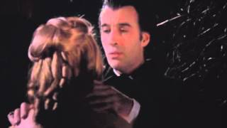 Download Vampire Kiss - Christopher Lee Video