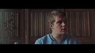 Download Yung Lean - Miami Ultras Video