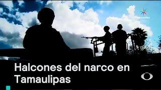 Download Denise Maerker 10 en punto - Inseguridad: Halcones del narco en Tamaulipas Video