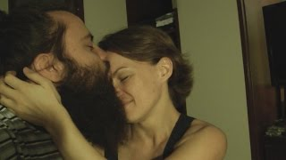 Download How to Shock Your Girlfriend With Cutting Huge Beard Off Video