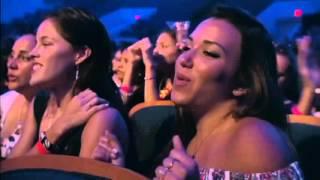 Download Band #2 - Stuck on a Feeling by Prince Royce | La Banda Video