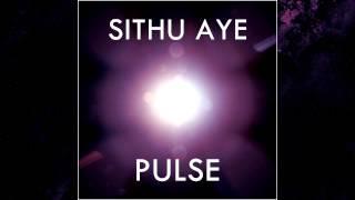 Download Sithu Aye - Messenger (feat. Aaron Marshall) Video