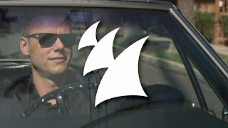 Download Armin van Buuren & Garibay - I Need You (feat. Olaf Blackwood) Video
