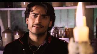 Download Young Dracula Behind The Scenes Series 4 Video
