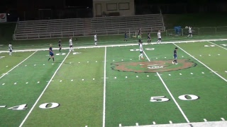 Download Men's soccer - Rocky Mountain College vs. MSU Billings Video