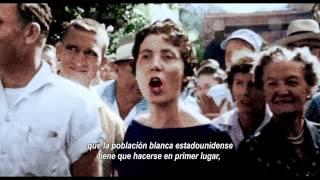 Download I am not your negro - Trailer subtitulado en español (HD) Video