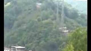 Download Salıpazarı,Gökçeli Video