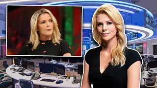 Download Emocionou as Jornalistas Reais? | Crítica de Bombshell (O Escândalo) - Sem Spoilers Video