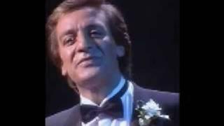 Download Mino Reitano Calabria Mia (1944-2009) Video