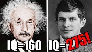 Download 10 Most Intelligent People of All Time Video