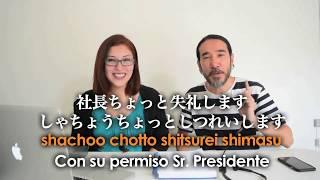 Download Practiquemos pronunciación: su, zu, tsu, yu, ju, shu, chu, sha, sho, cha, cho...31/May/17 Video