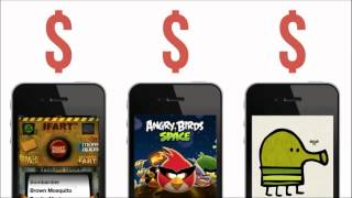 Download How to build an app for dummies - Part 1 Video
