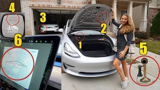 Download What Tesla Is Hiding From You In Plain Sight! Video
