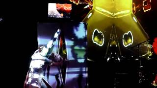 Download Skinny Puppy - Addiction - In Solvent Seas (live footage) Video