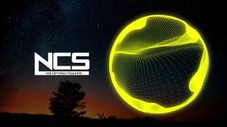 Download Elektronomia - Limitless [NCS Release] Video