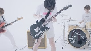 Download SHISHAMO「ねぇ、」 Video