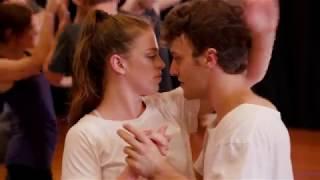 Download VOULEZ VOUS WANT TO DANCE? Video