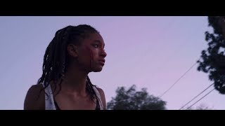 Download ZHU, Tame Impala - My Life (starring Willow Smith) Video