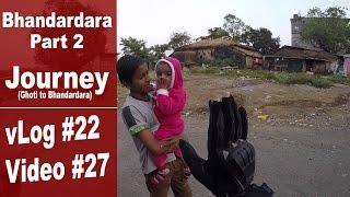Download Bhandardara Camping 2016 | Road Trip from Mumbai | Yamaha R1 | Part 2 Video