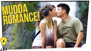 Download Are Asian Guys Good Kissers? Video
