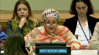 Download The SDGs In Action Local 2030 Event Video