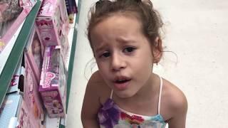 Download TIPOS DE CRIANÇAS na loja de brinquedos 04 Video