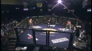 Download WEC 21 Nate Diaz vs. Joe Hurley (FULL) Video
