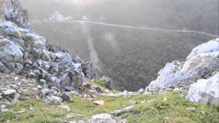 Download Hiking Trails of Cape Breton - Cape Breton Highlands Park: Skyline Video