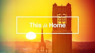 Download This is Home - University of Florida Video