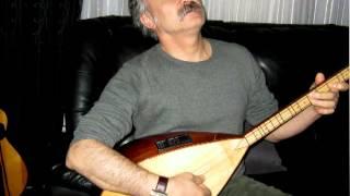 Download Hozan Aydin - Dilo Ez Bimrim Video