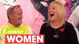 Download Mrs Brown's Boys - A Family Affair | Loose Women Video