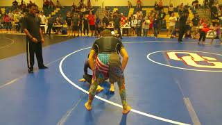 Download Jiu-jitsu - adult competitor gets HUMBLED trying to bully juvenile yellow belt! Video