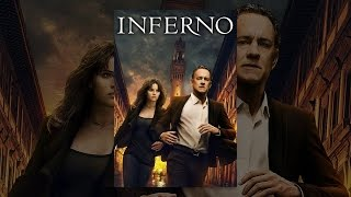 Download Inferno Video