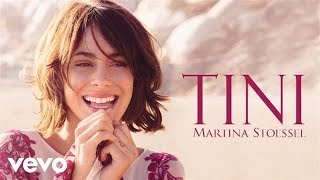 Download TINI - All You Gotta Do (Audio Only) Video