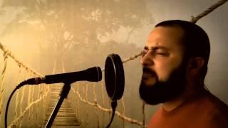 Download Polyphia Vocal Improv & Cover by Matt Turkington Video